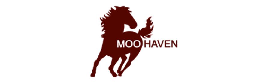 Moohaven