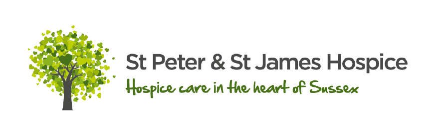 St. Peter & St. James Hospice