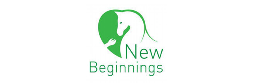 New Beginnings Horses