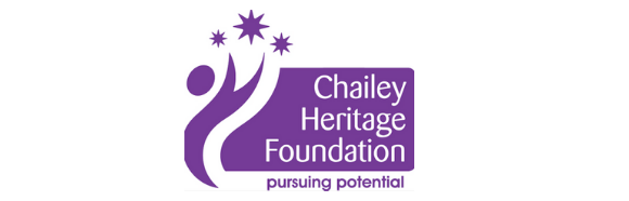 Chailey Heritage
