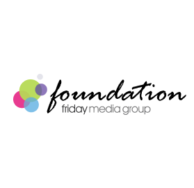 Friday Media Group Foundation